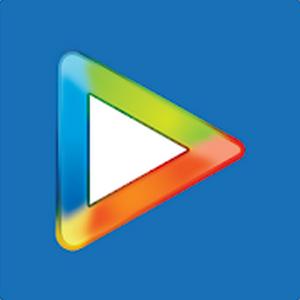 Hungama Music Mod Apk