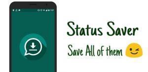 Status Saver Apk