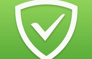 AdGaurd Content Blocker 3.4.60 Premium APK