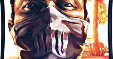 Gangstar_Rio_City_of_Saints_v1.2.1g_Mod_Activatedapp.com
