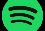 Spotify Premium APK 2020 Activatedapp.com