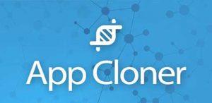 App Cloner 2.2.1 Premium APK