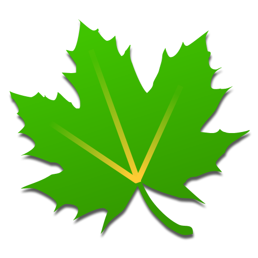 Greenify Donate Apk_v4.7.5_activatedapp.com