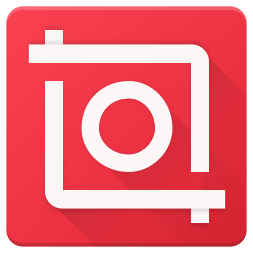 Inshot-Pro-Apk-Unlocked-Download