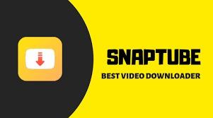 Snap Tube Premium APK