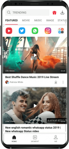 Vidmate Apk Mod 4.3131 Full Download [Cracked]