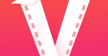 Vidmate Apk Mod 4.3131 Full Download [Cracked]