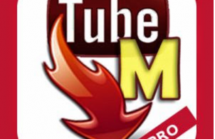 Tubemate mod Apk Download