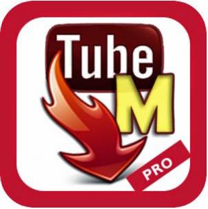 Tubemate mod Apk Download