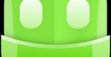 a c market app download