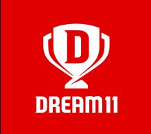 dream11 apk download