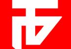 thoptv apk latest version