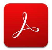 Adobe Reader Pro Apk MOD