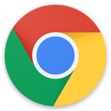 Chrome Browser Mod APK Download