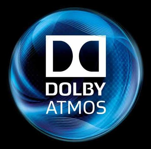 Dolby Atmos Mod Apk