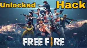 Free Fire MOD apk Free
