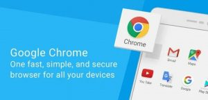 Chrome Browser Mod APK Download