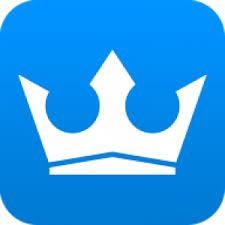 Kingroot Pro Apk Download.