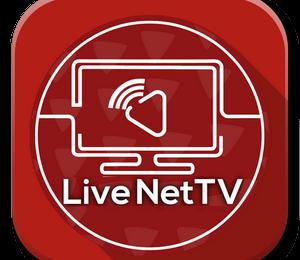 Live NetTV Mod Apk