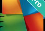 avg antivirus pro apk 2020