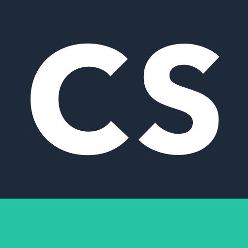 camscanner-mod-premium-apk