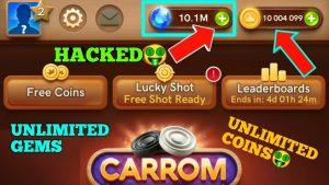 Carrom Pool MOD Apk Download