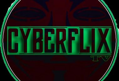 CyberFlix Tv Pro Apk