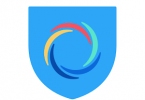 Download Free Hotspot Shield Premium Apk Mod