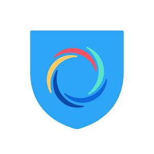 Download Free Hotspot Shield Premium Apk Mod