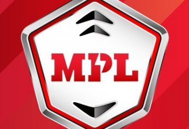 MPL Mod Apk