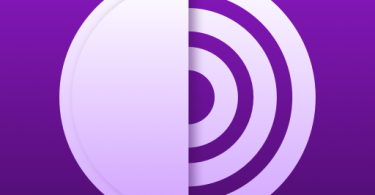 tor browser pro apk mod download