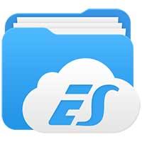 es file explorer pro apk mod download