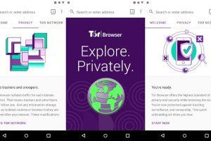 tor browser pro apk mod download
