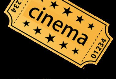 Cinema HD MOd Apk