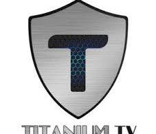 Titanium Tv Mod Apk